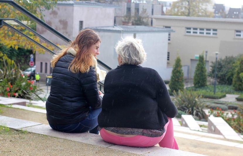 Rennes: La justice et l'aide à l'enfance étrillées par une enfant victime de viols répétés