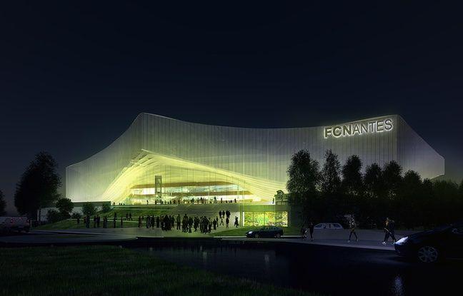 Abandon du nouveau stade du FC Nantes: «On allait droit dans le mur», se félicitent les opposants au projet