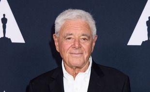 Le réalisateur Richard Donner