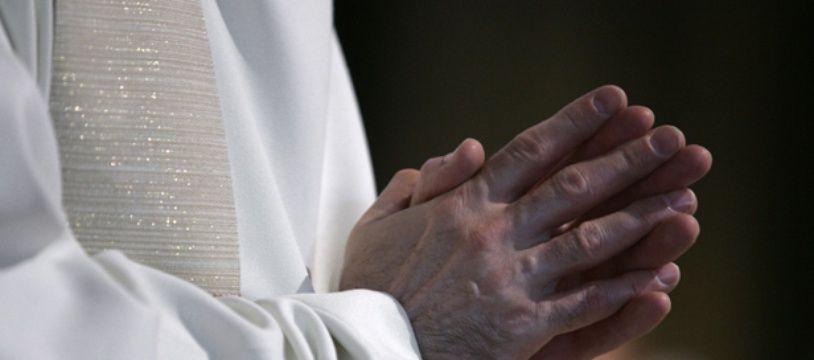 Au moins 1.670 clercs auraient commis des abus sexuels sur des mineurs, selon un rapport sur l'Eglise catholique allemande (Illustration)