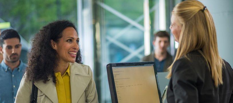 Vous voulez changer de banque ? Votre nouvel établissement se charge de transférer votre compte pour vous !