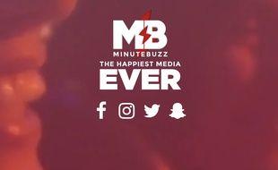 TF1 se renforce dans le contenu vidéos avec MinuteBuzz