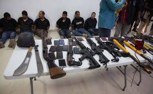 La police haïtienne a annoncé l'arrestation de 15 Colombiens et de deux Américains d'origine haïtienne accusés d'être impliqués dans l'assassinat du président Jovenel Moïse.