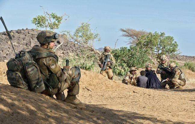 648x415 militaires 41e rt poste sahel operation barkhane