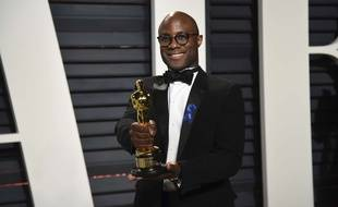 Le film réalisé par Barry Jenkins, « Moonlight », a remporté l'Oscar du meilleur film le 26 février 2017.
