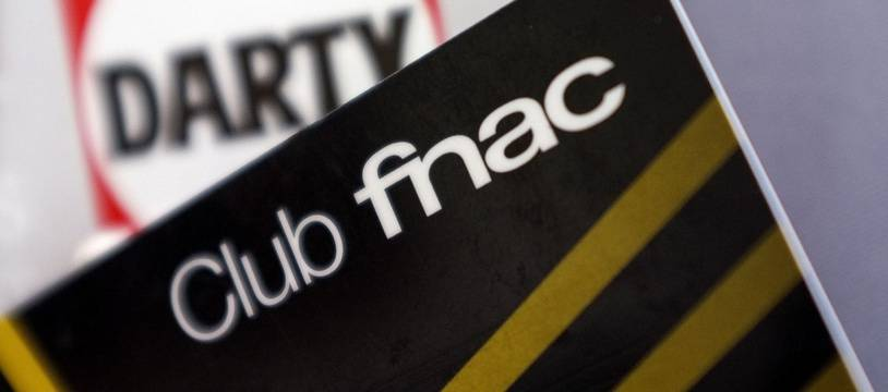 Le groupe Fnac et Darty envisage l'acquisition de Nature & Découvertes (illustration).