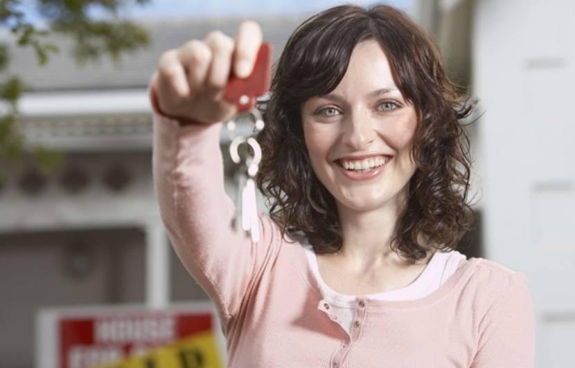 investir dans l'immobilier locatif jeune
