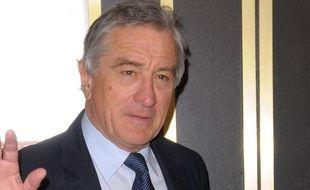 Robert De Niro est en négociation pour donner la réplique à Joaquin Phoenix.