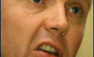 L'enquête de Scotland Yard pour remonter la trace radioactive laissée dans son sillage par le polonium fatal à Alexandre Litvinenko a pris une ampleur européenne cette semaine, après que des radiations ont été détectées dans trois avions de British Airways.