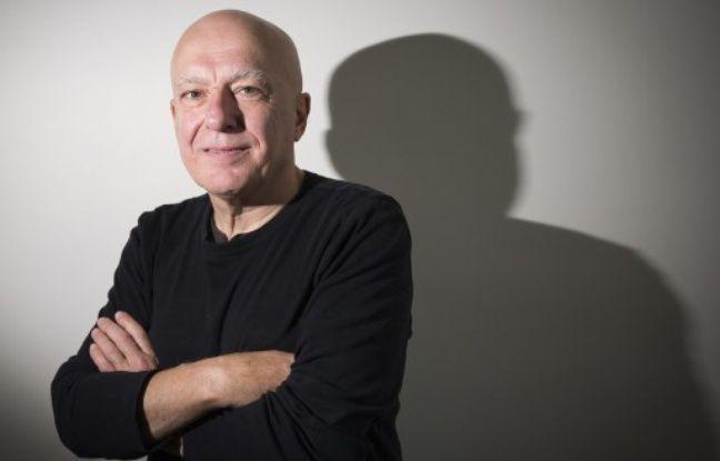 Le journaliste Fabrice Nicolino sort, ce jeudi 12 septembre,