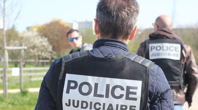 Nord : Le corps d'un homme tué par balles retrouvé dans un parc à Roubaix