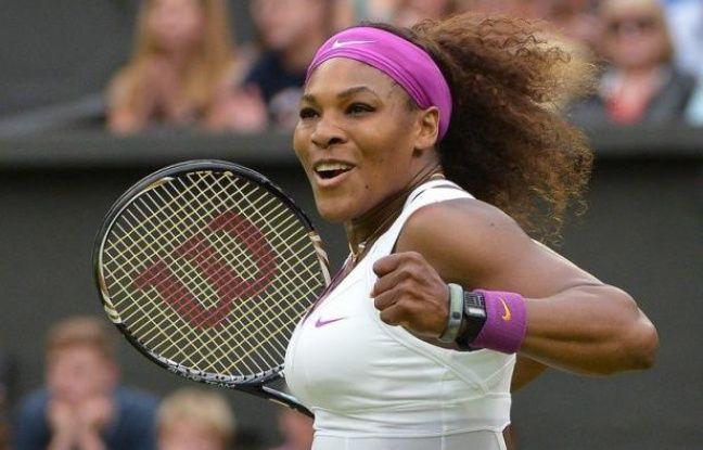 L'Américaine Serena Williams et la Bélarusse Victoria Azarenka s'affronteront jeudi à Wimbledon dans un match qui fait figure de finale avant la lettre comparée à l'autre demi-finale entre deux outsiders, la Polonaise Agnieszka Radwanska et l'Allemande Angelique Kerber.
