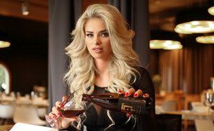 Une bière...spéciale 310x190_monika-deux-mannequins-pretee-prelevement-elaborer-biere-the-order-of-yoni