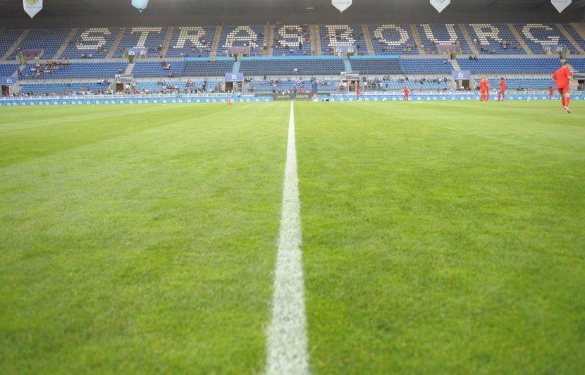 Racing Club de Strasbourg : Ouverture du procès en appel des anciens dirigeants Patrick Proisy et Claude Le Roy