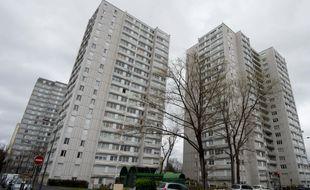Les loyers des HLM seront-il annulés au mois d'avril à Bobigny?