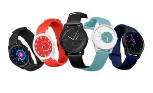 La montre Move disponible en février 2019.