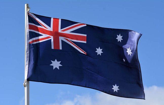 648x415 illustration drapeau australien