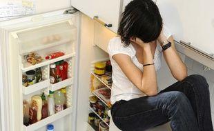 Est-il difficile de bénéficier d'une prise en charge adaptée lorsque l'on souffre de troubles du comportement alimentaire?