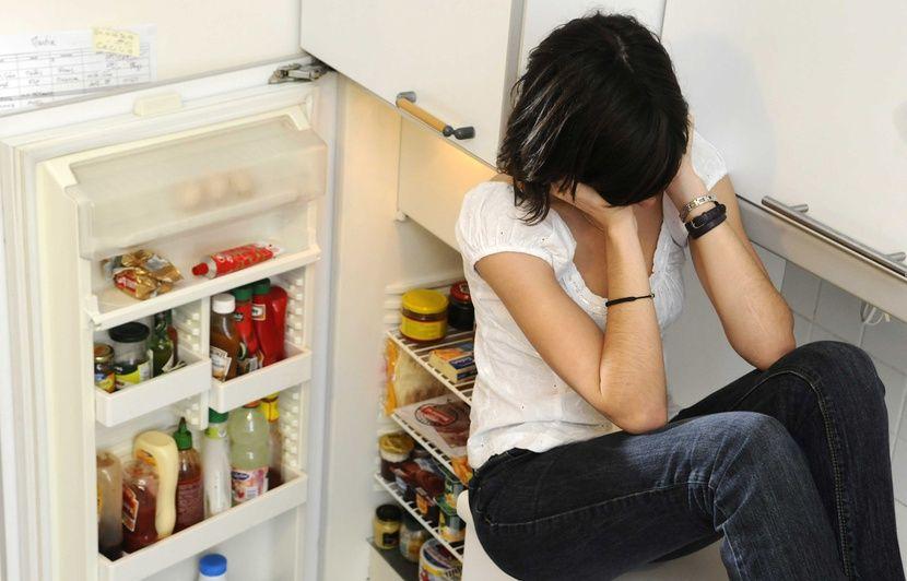 Acceptation, parcours de soins : Quelle prise en charge pour les troubles du comportement alimentaire ?