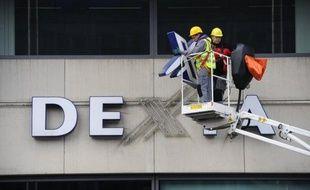 Le groupe bancaire Dexia, qui a été démantelé fin 2011, a officialisé jeudi matin la vente de sa filiale luxembourgeoise, Dexia BIL, qui va être cédée pour un montant de 730 millions d'euros.
