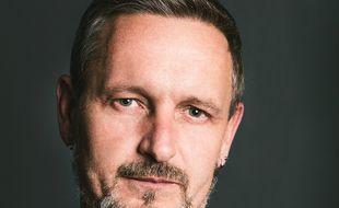 Le coiffeur juste, Thierry Gras.