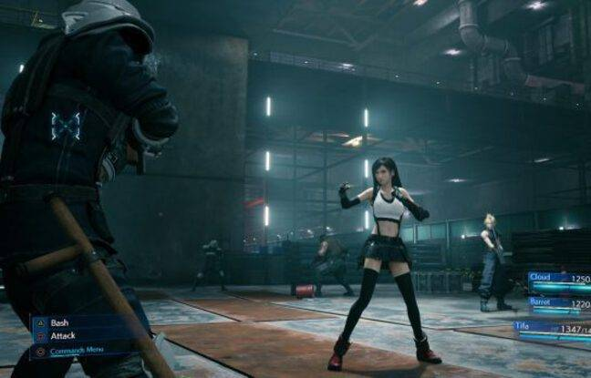 PlayStation Plus: les jeux gratuits du mois de mars
