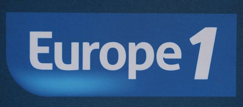 Illustration Europe 1.