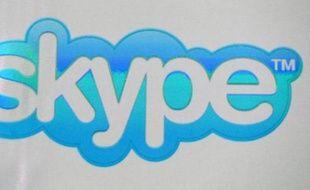 """Tombés sous le charme d'une """"femme fatale"""" sur Skype, des rebelles syriens se sont fait dérober des informations militaires clés par le gouvernement de Bachar al-Assad"""