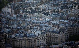 """L'Union nationale de la propriété immobilière (UNPI), qui regroupe les propriétaires-bailleurs, pointe mardi une """"hausse démesurée"""" des taxes foncières en France, qui ont bondi de 21,17% entre 2007 et 2012, et demande à nouveau aux collectivités locales un """"blocage"""" des augmentations de taux."""
