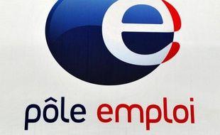 Les déclarations d'embauche pour des contrats de plus d'un mois ont diminué de 4,2% en février, pour le 2e mois consécutif, selon des données publiées mercredi par l'Acoss.