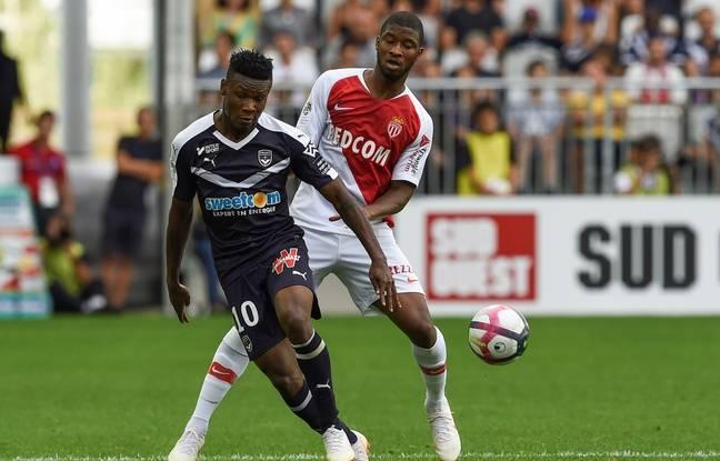 Ligue Europa: Les Girondins se qualifient pour la phase de poules après leur victoire contre la Gantoise (2-0)