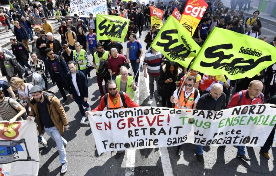 Comment va être réparti le million d'euros de la cagnotte de la grève SNCF ? 960x614_association-creee-gestion-cagnotte