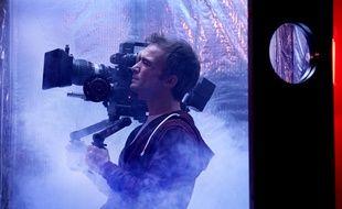 Le réalisateur de blockbusters Matthieu Stannis a été enlevé