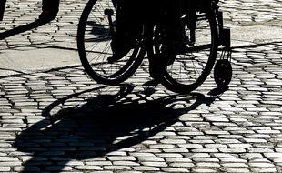 Le taux de chômage des personnes handicapées, autour de 19% en 2018, est environ deux fois supérieur à la moyenne nationale.