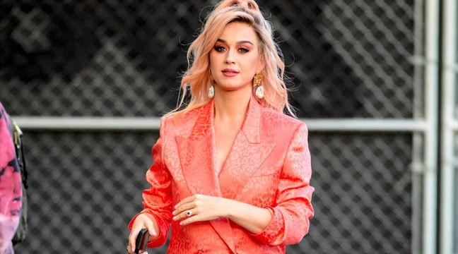 Katy Perry reprend les Beatles... Guillaume Canet se demande pourquoi Marion Cotillard est toujours avec lui...