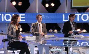 Les Français jouent plutôt moins que les autres Européens au Loto et les montants de leurs mises varient selon les régions françaises, selon des chiffres dévoilés mardi par la Française des Jeux (FDJ) lors de la présentation d'une nouvelle génération du Loto.