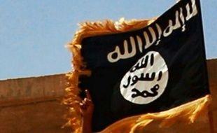 Le Washington Post a détecté une tentative d'un combattant de Daesh de vendre des jeunes femmes en ligne.