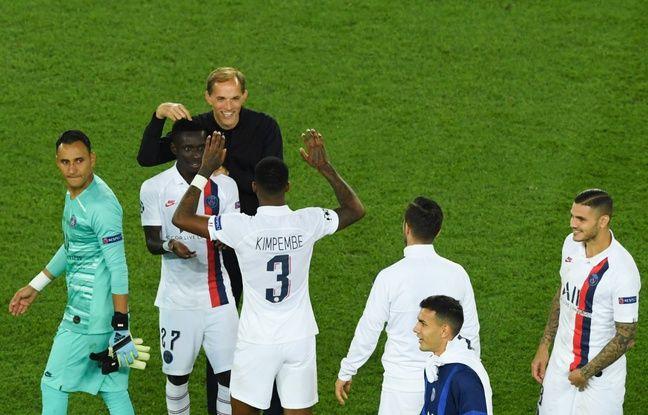 PSG-Real Madrid: Pourquoi Paris ne doit pas trop s'enflammer après son 3-0