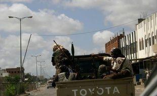 Des combattants d'Al-Qaïda ont lancé lundi une attaque spectaculaire contre l'armée dans le sud du Yémen, tuant au moins 20 soldats, pour venger la mort d'un chef du réseau dans un raid aérien américain.
