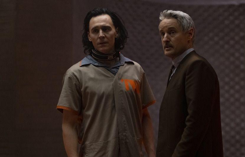 Après « Wandavision » et « Falcon », « Loki » réussit à changer à nouveau  le game de Marvel