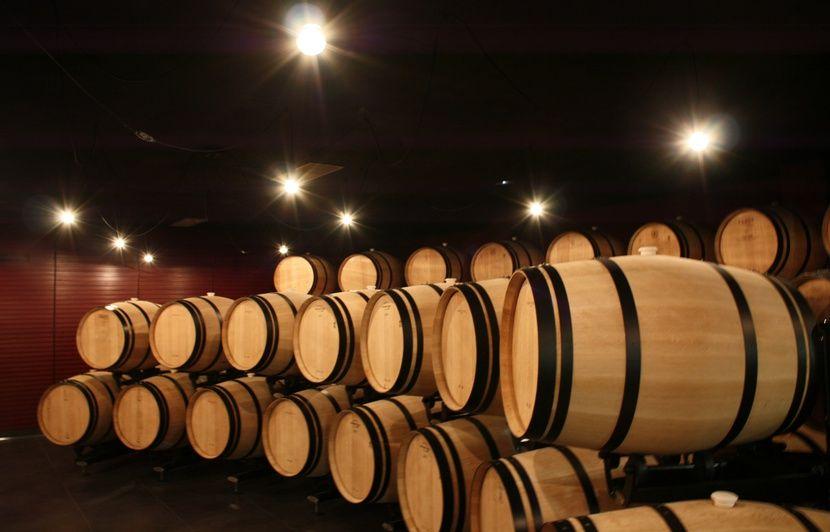 Sanctions américaines contre le vin français : « Le marché américain est en train de s'effondrer », alerte la filière bordelaise