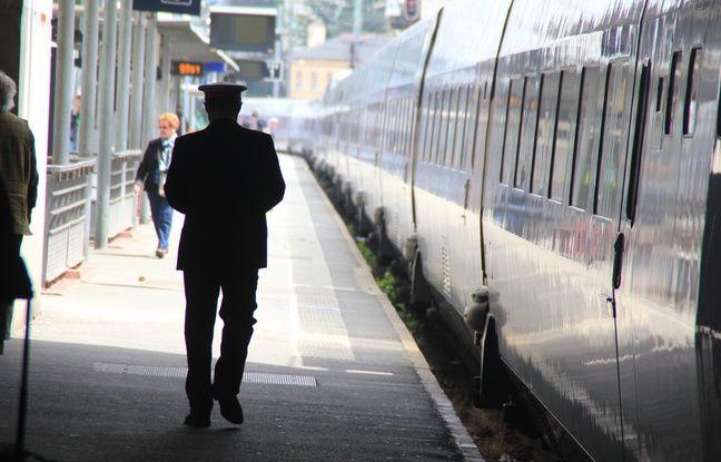Rennes: L'agent SNCF (et maire) à l'origine d'une fausse alerte à la bombe en gare condamné