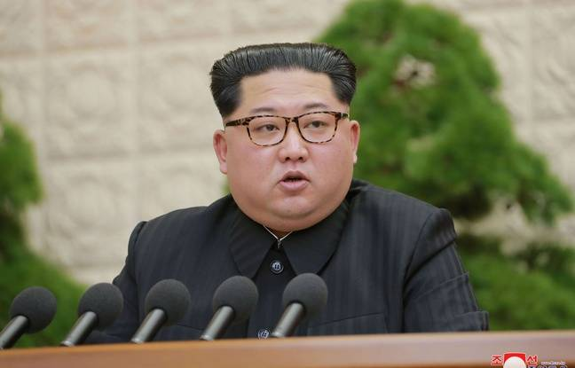 VIDEO. Corée du Nord: Le monde salue la décision de Kim Jong-un de mettre fin à ses essais nucléaires