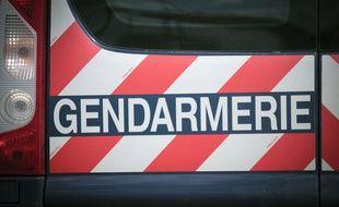L'enquête a été confiée à la compagnie de gendarmerie de Vauvert (Gard).