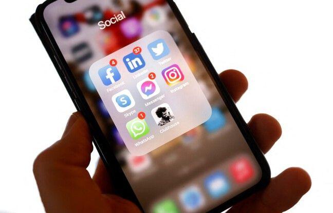 648x415 image illustration smartphone