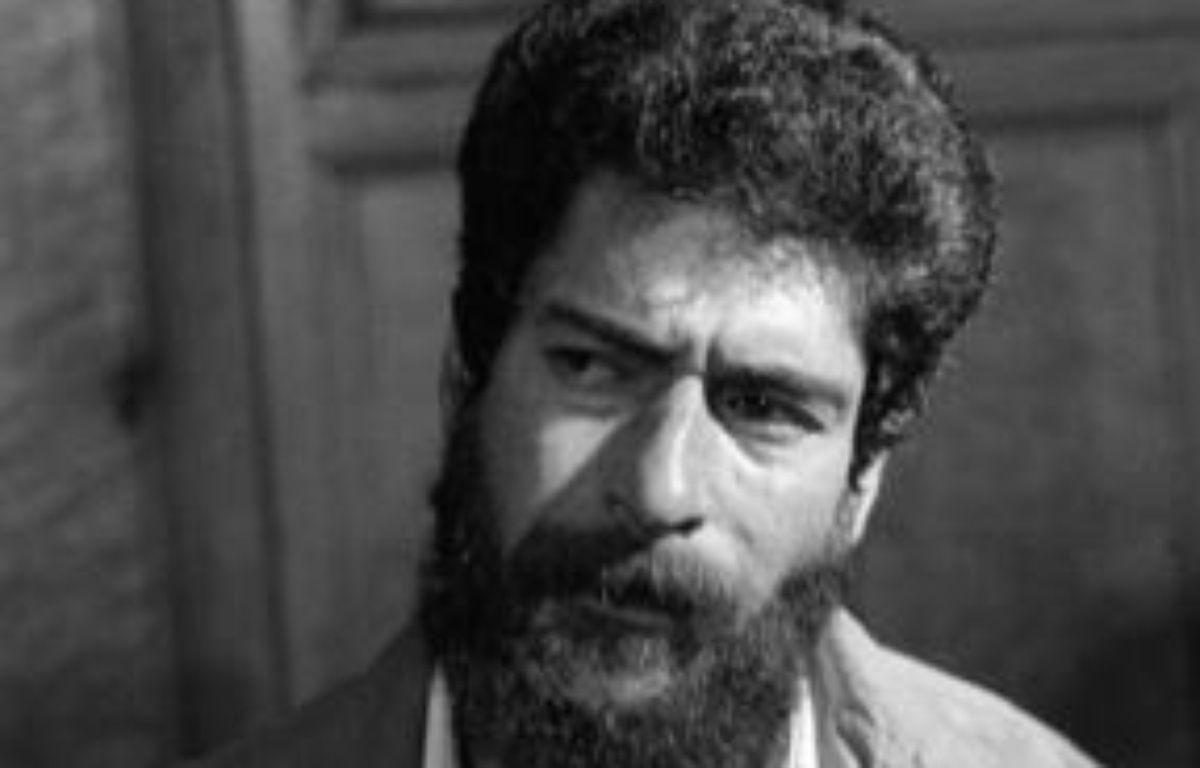 La justice française examinera jeudi en appel une demande de libération conditionnelle du Libanais Georges Ibrahim Abdallah, 56 ans, condamné à la prison à vie et incarcéré en France depuis 25 ans, a-t-on appris mercredi du parquet général. – null AFP