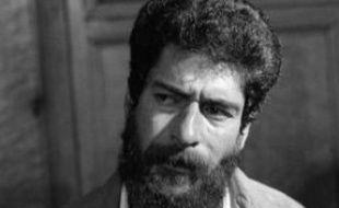 La justice française examinera jeudi en appel une demande de libération conditionnelle du Libanais Georges Ibrahim Abdallah, 56 ans, condamné à la prison à vie et incarcéré en France depuis 25 ans, a-t-on appris mercredi du parquet général.