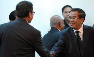 site de rencontre cambodgien gratuit bonne relation chrétienne datant signes
