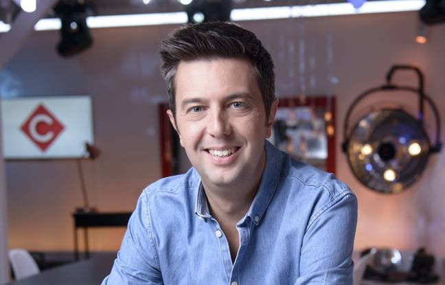 BFMTV: Maxime Switek rejoint la chaîne info pour animer la tranche 22h-minuit