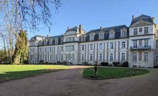 Dans l'Oise, la cellule départementale de lutte contre l'islamisme et le repli communautaire se réuni à la préfecture, à Beauvais